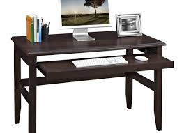Glass Top Desk With Keyboard Tray Breathtaking Photograph Corner Desk Top Only Famous Classroom Desk