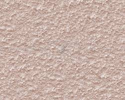 painted wall texture plaster painted wall texture seamless 07031