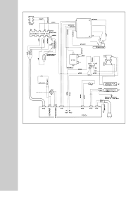 page 27 of dometic refrigerator rm 7601 l user guide