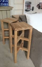 Solid Teak Wood Furniture Online India Best 25 Wooden Furniture Online Ideas On Pinterest Free Wooden
