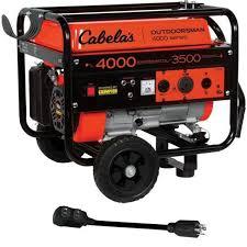 black friday cabelas cabela u0027s outdoorsman generator 279 99 black friday 2013 in