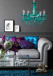 63 best teal living room with accents of grey orange silver
