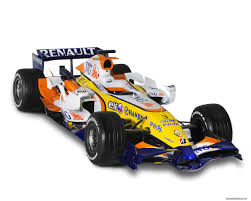 renault race cars race car clipart formula 1 pencil and in color race car clipart