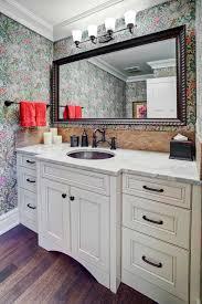 kitchen cabinet calgary calgary cabinets bow valley kitchens calgary alberta