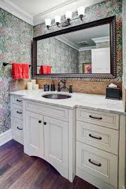 kitchen design calgary calgary cabinets bow valley kitchens calgary alberta