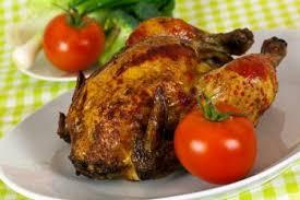 cuisine portugaise poulet à la portugaise recettes de cuisine portugaise