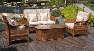 enjoyable outside wood furniture tags outdoor wood patio