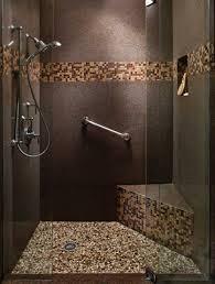 river rock bathroom ideas river rock bathroom complete ideas exle