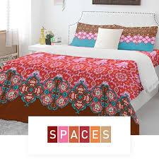 best bed linen bed linen buy bed linen online at best prices in india amazon in