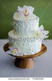 two tiered cake stock images royalty free images u0026 vectors