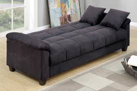 Fabric Sofa Bed Black Fabric Sofa Bed A Sofa Furniture Outlet Los Angeles Ca
