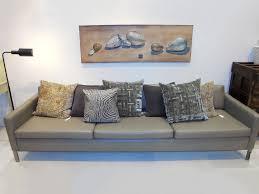 Tall Bedside Cabinets by Tall Bedside Cabinets U2013 Consignment Furniture Ltd