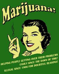 Funny Pot Memes - 20 most funny weed pictures and photos
