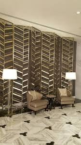 best 25 art deco hotel ideas on pinterest art deco room art