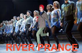 Prancing Cera Meme - variations on a meme prancing cera unknown paste
