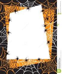 halloween spider background spider web background royalty free stock images image 35454709
