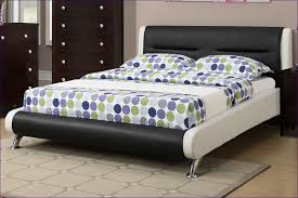 bedroom magnificent mattress stores largest bed size queen size
