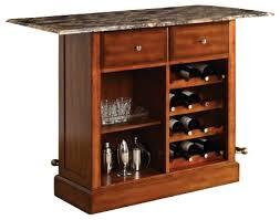 Vertical Bar Cabinet Wine Rack Expedit Wine Rack And Bar Wine Rack Barrel Table Wine