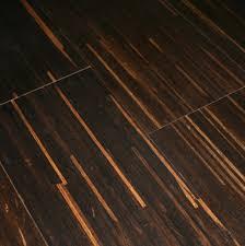 white oak fumed microline 9 16 x 7 x 86 mixed 3mm wear layer
