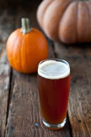 Dogfish Pumpkin Ale by Pumpkin Beer Bread French Toast And The Problem With Pumpkin Beer