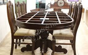 Furniture Store In Bangalore Photo Frame Shops Furniture Shops Bangalore Vangoghs Arts And