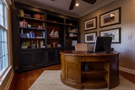Home Office Pictures Fw Interiors Design