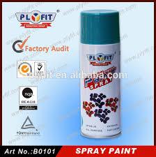 list manufacturers of color place paint msds buy color place