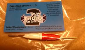 2wayradioparts com new motorola xtl5000 u002705 03 xtl2500 pm1500