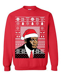 Christmas Sweater Meme - unisex jordan crying meme ugly christmas sweater funny sweatshirt