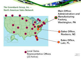 Lutz Florida Map by Cbp Engineering A World Leader In Abrasion Resistant Materials