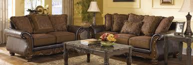 articles with modern loft living room design tag loft living room