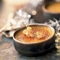 cuisine et vins de noel menu de noël spectaculaire recette de noel menus et vin