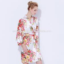 location robe charleston silk robe silk robe suppliers and manufacturers at alibaba com