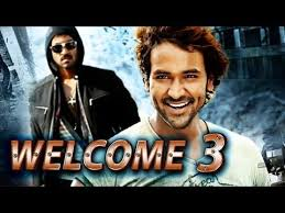 76 best full hollywood hindi dubbed movies download images on