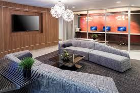 rooms for rent in alexandria va craigslist basement decoration