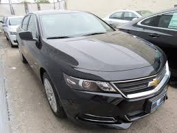 2017 chevy impala for sale in chicago il kingdom chevy