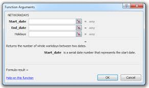 9 excel formula countif contains date contains date countif