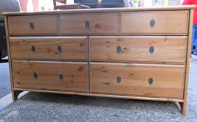 uhuru furniture u0026 collectibles ikea leksvik dresser sold