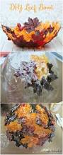 best 25 leaf crafts ideas on pinterest autumn diy room decor