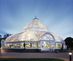 what is a wedding venue 174 best the most beautiful wedding venues images on