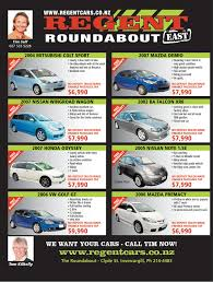 auto xtra read online on neighbourly