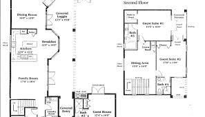 luxury estate floor plans 517 best house plans images on floor plans luxury luxamcc