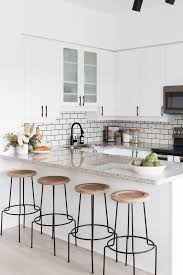 kitchen stools sydney furniture kitchen white leather bar stools chairs kitchen island with