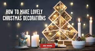 christmas decorations suppliers uk personalised gifts by