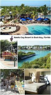 best 25 florida family resorts ideas on pinterest resorts in