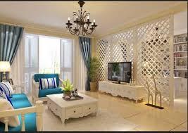 weiãÿe fliesen wohnzimmer weiße fliesen wohnzimmer süßer entwurf mit weißem dekor wohnzimmer