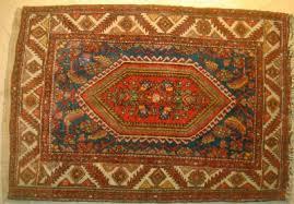 acquisto tappeti persiani tappeti persiani vendita tappeti on line tappeti per la casa e
