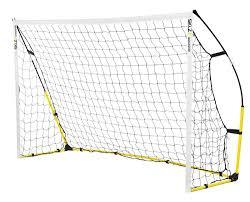 best portable soccer goals and nets u2013 the sportsman u0027s bible