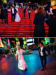 Cheap Wedding Venues Nyc 105 Best Nyc Wedding Venues Images On Pinterest Nyc Wedding