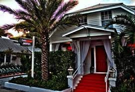 Cottage Rentals In Key West by Top 25 Key West Vacation Rentals Tripping Com